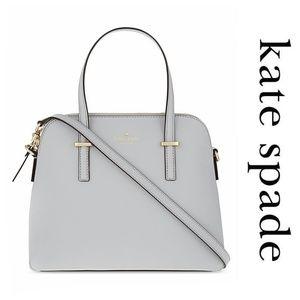 Kate Spade NY Cedar Street Maise Convertible Bag